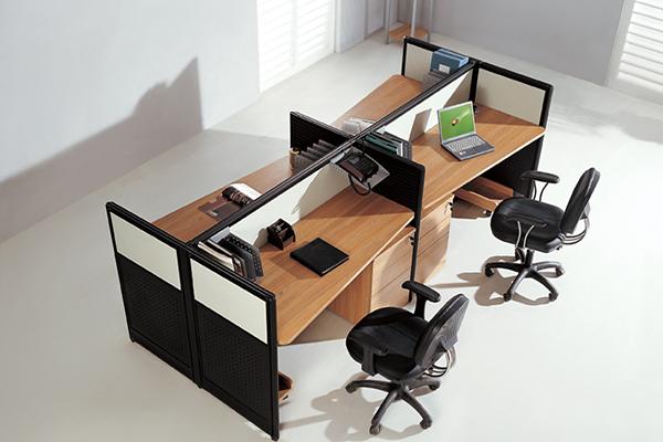 怎样的办公家具才能不失美观又对身体健康哪?